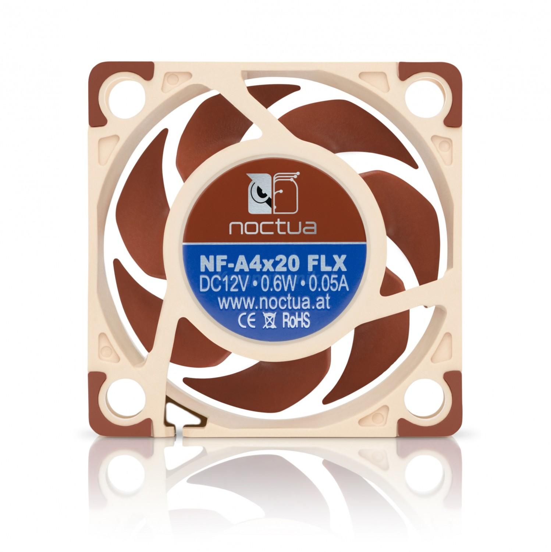 Noctua NF-A4x20 FLX