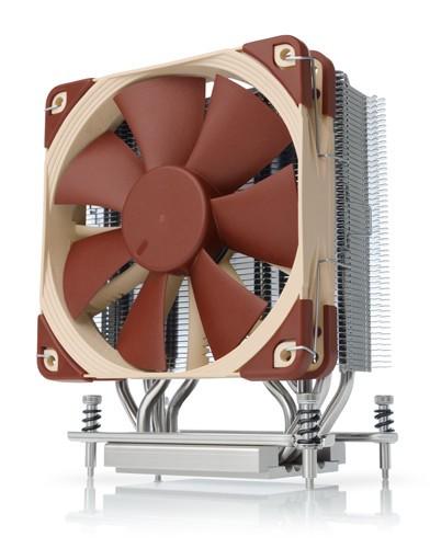 Вентилятор Noctua NH-U12S TR4-SP3