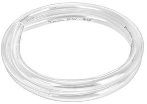 Thermaltake V-Tubler 3T Transparent