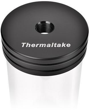 Thermaltake Pacific R22 Transparent