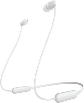 Sony WIC200 White