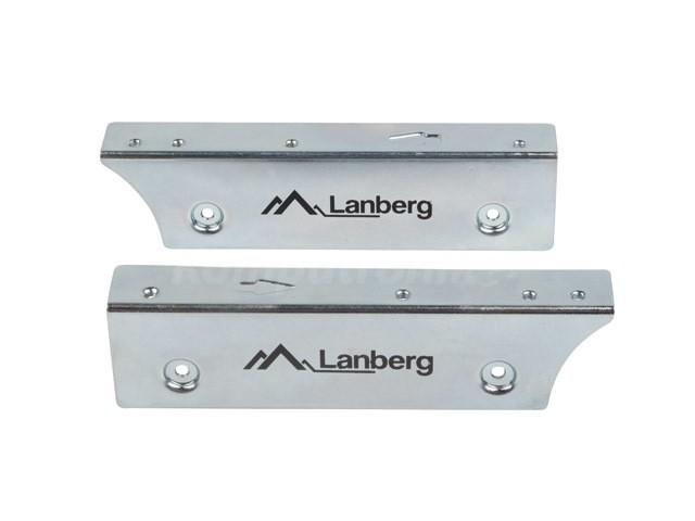 Lanberg 3.5 > 2.5