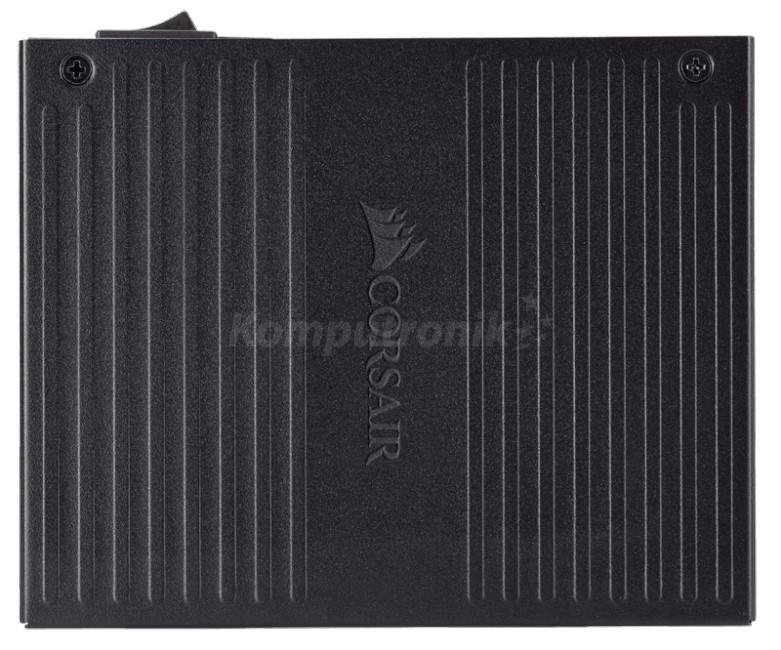 Corsair SF Series 600 CP-9020105-EU