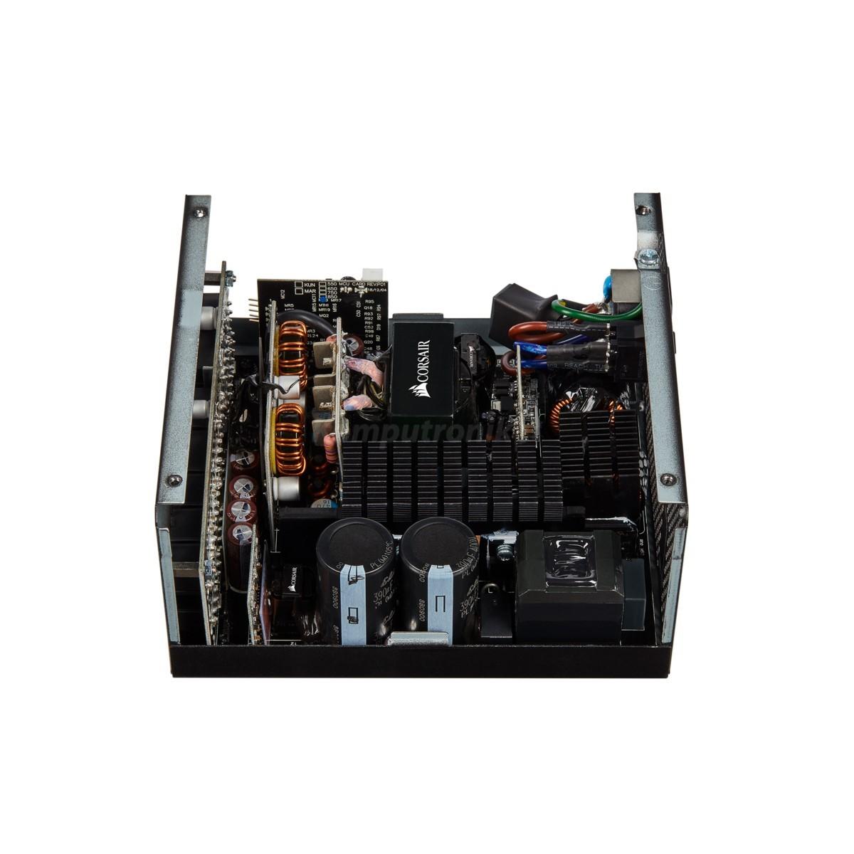 Corsair RM650 CP-9020194-EU