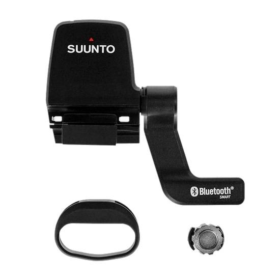 Suunto bicycle sensor