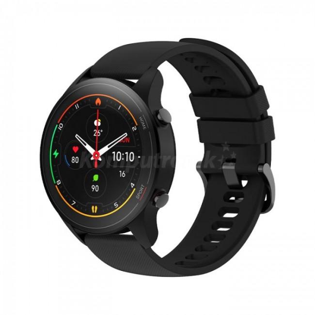 Xiaomi Mi Watch Black