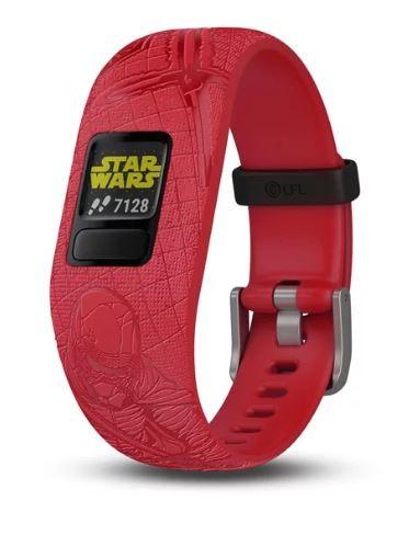 Garmin Vivofit Junior 2 Star Wars Ciemna Strona