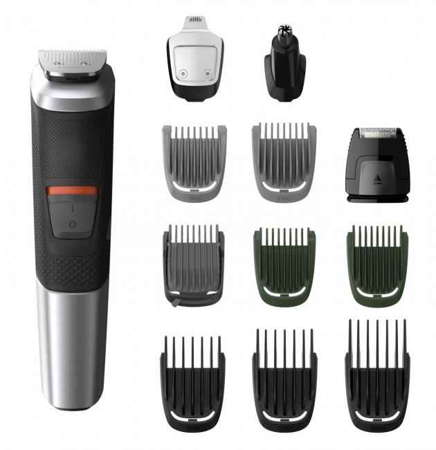 philips-multigroom-mg5740/15