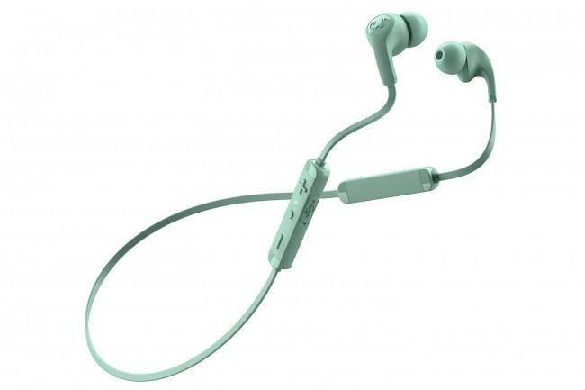 fresh-n-rebel-flow-tip-wireless-misty-mint