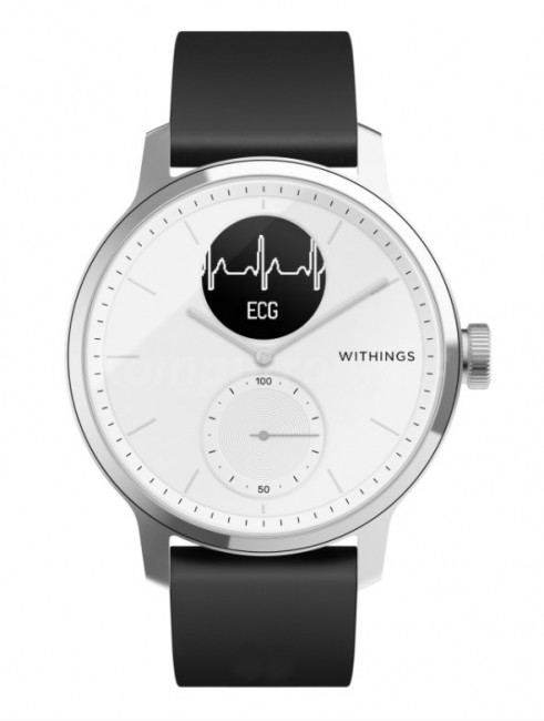 withings-scanwatch-42mm---white