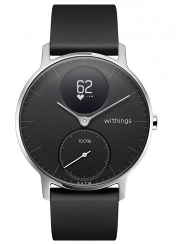 withings-activity-steel-hr-36mm---black