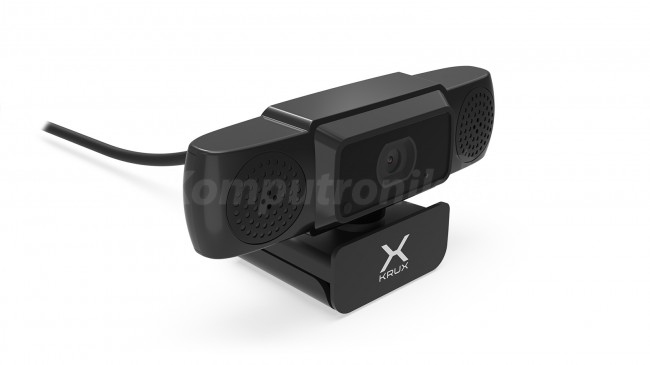 krux-streaming-webcam-with-autofocus-full-hd