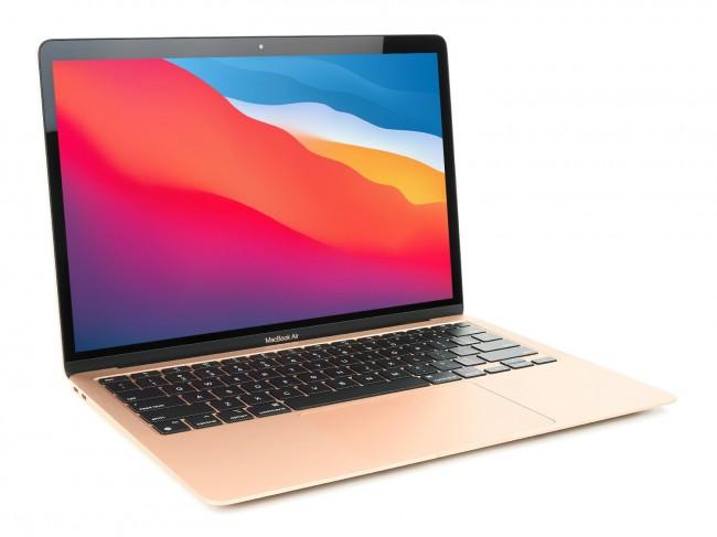 apple-macbook-air-13-3-gold-mgnd3ze/a/r1/us