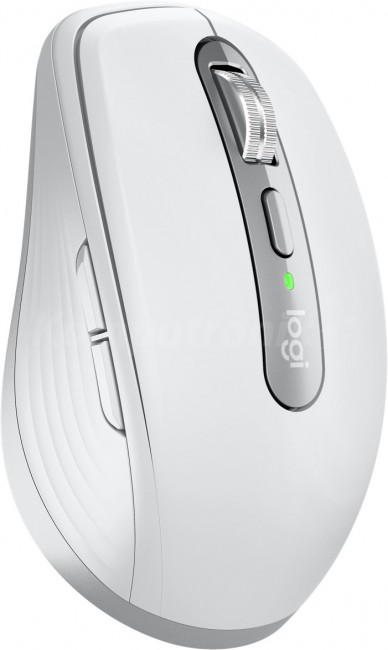logitech-mx-anywhere-3-for-mac