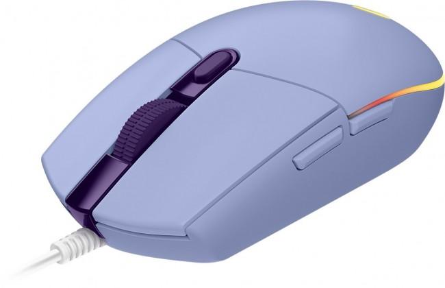 logitech-g102-lightsync-violet