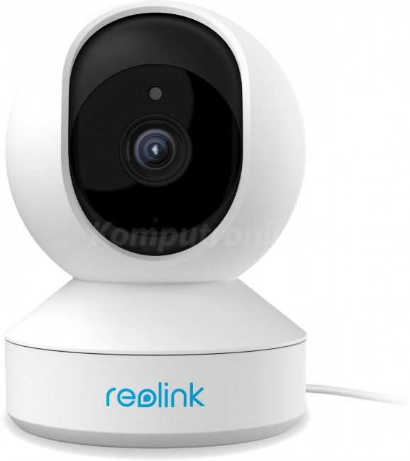 reolink-e1-pro-1440p