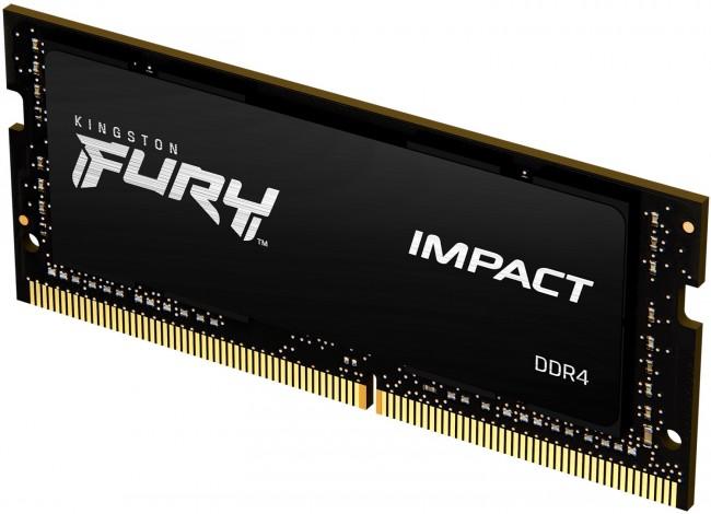kingston-fury-impact-16gb-1x16gb-3200mhz-ddr4-cl20-sodimm