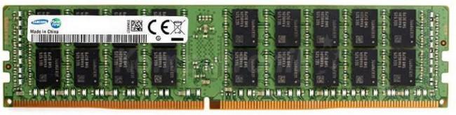 samsung-32gb-ddr4-2666-rdimm-ecc-registered-cl19-dual-rank