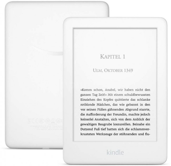 kindle-10-8gb-wi-fi-white-no-ads