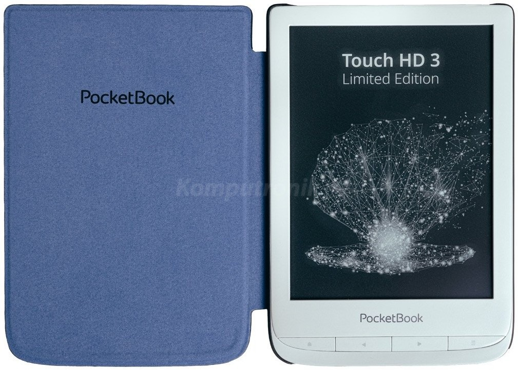 pocketbook-touch-hd-3-limited-edition-pearl-white