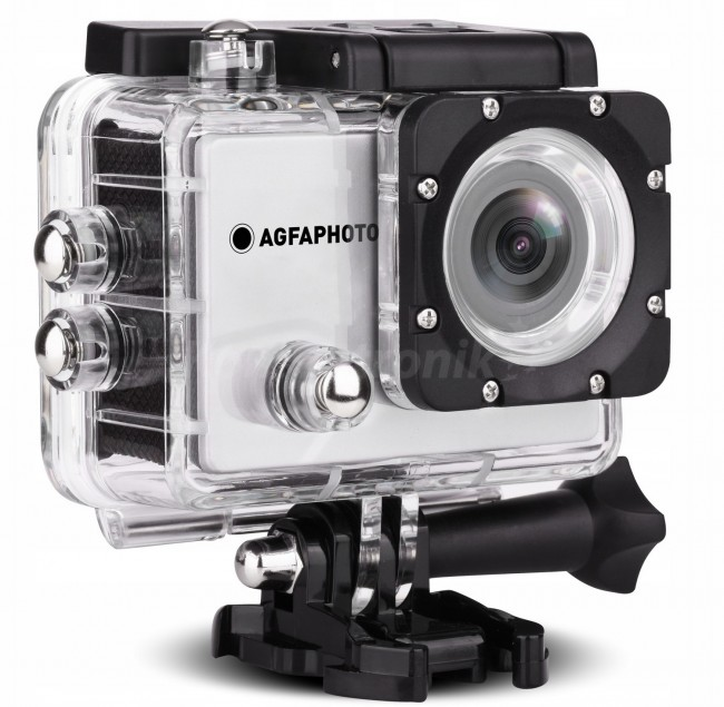 agfa-photo-ac5000-realimove-cam-hd-720p-12mp-wifi-lcd-silver