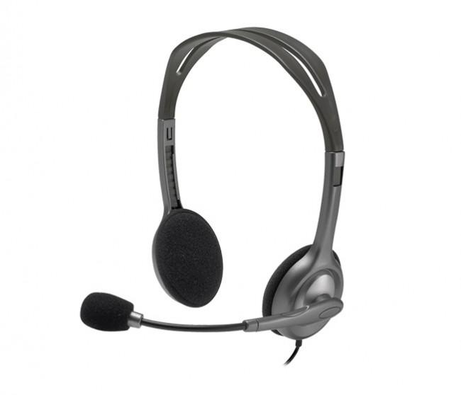 logitech-h111-headset