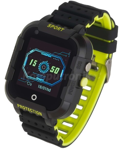 garett-kids-4g-black