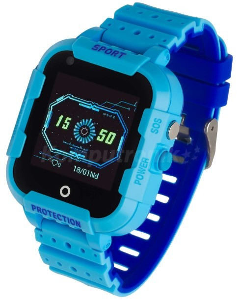 garett-kids-4g-blue
