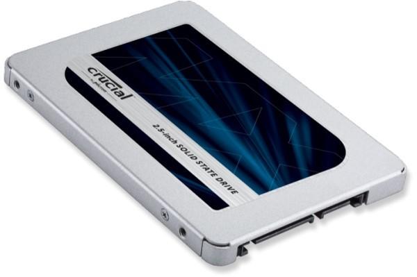 crucial-mx500-250gb