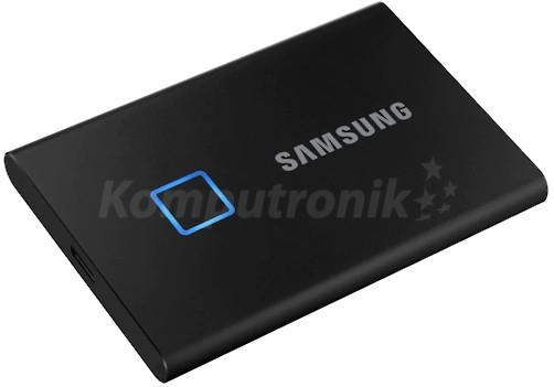 samsung-portable-ssd-t7-touch-500gb-black