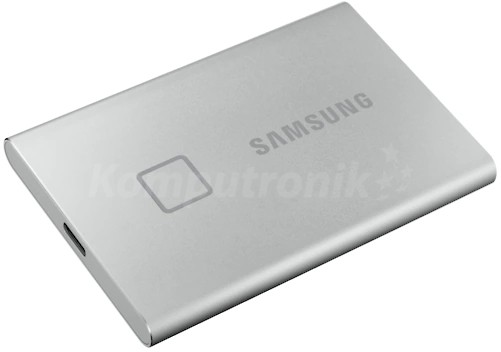 samsung-portable-ssd-t7-touch-500gb-silver