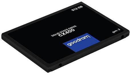 goodram-cx400-gen-2-512gb