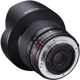 samyang-ae-14-mm-f/2-8-ed-as-if-umc-aspherical-nikon